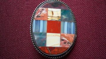 Grandma Malkin's Jewelry-2198