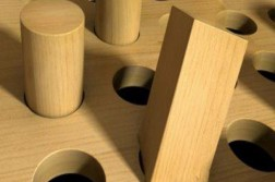 Square Peg in a Round Hole: The Dangers of Confirmation Bias