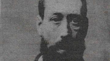 John D Taylor