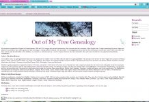 Follow Friday | The Next Generation of Genealogy SiteBuilding (TNG)-1346