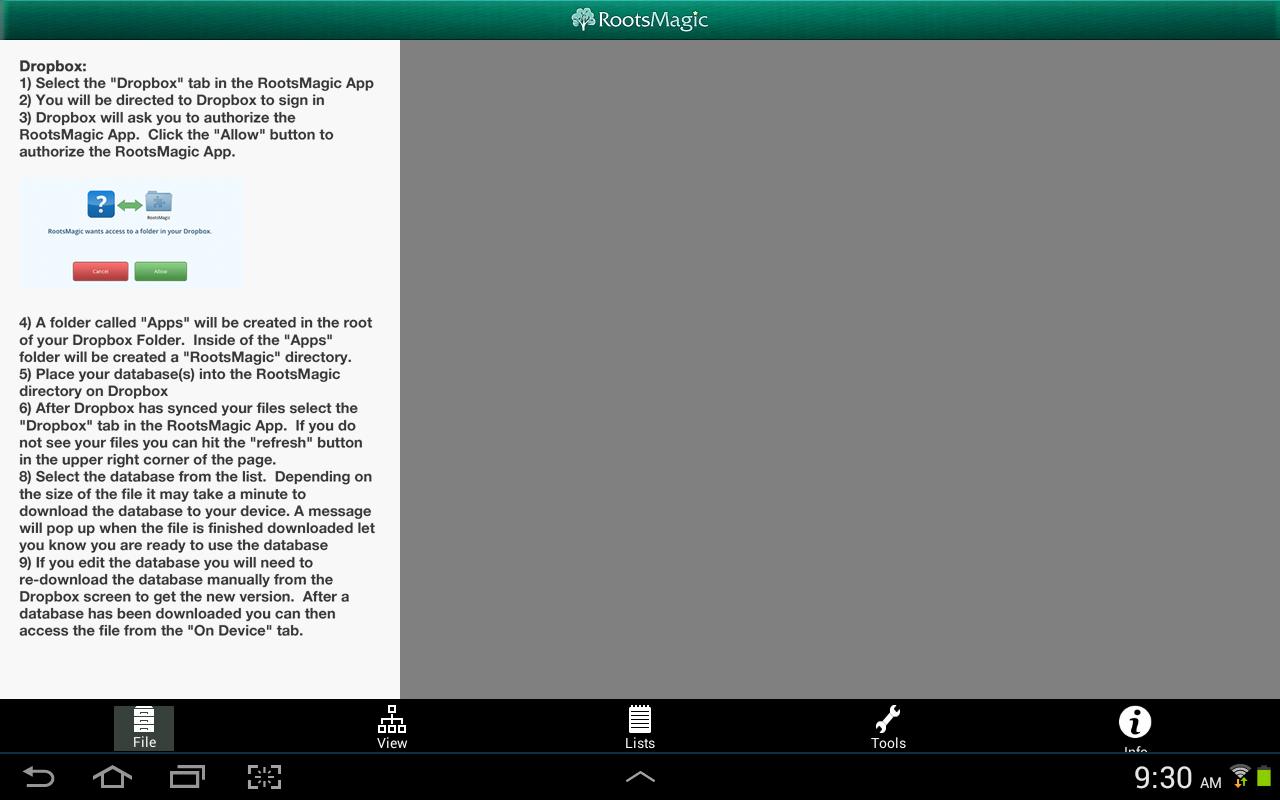 Screenshot_2013-10-05-09-30-22
