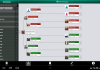 Software Saturday | RootsMagic Android App Beta!-1675