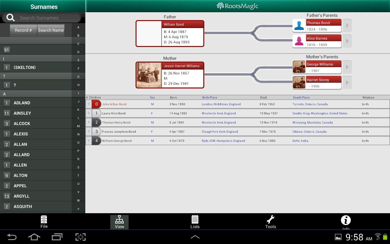 Screenshot_2013-10-05-09-58-20