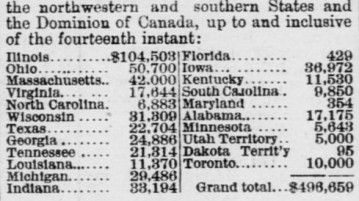 1878 Yellow Fever Epidemic in Memphis, TN-2065