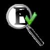 Ed Thomson's Evidentia program