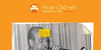 How-Old.net-2939