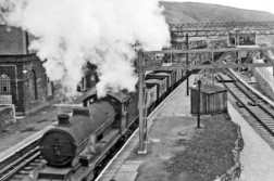 Sheffield Family History Online Resources-3005