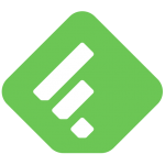 Feedly Finds: Read more, know more.