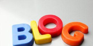 Genealogy Blog Reviews