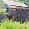 Sawmill at Upper Canada Village