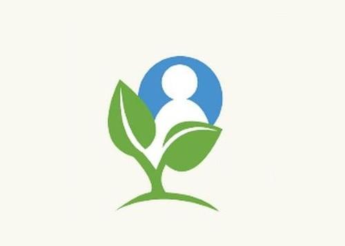 WordPress Plugin Genealogy