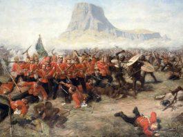 Victorian Wars Forum