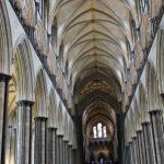 England Trip 2013 – Day 1 | Salisbury Cathedral-1605