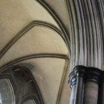 England Trip 2013 – Day 1 | Salisbury Cathedral-1607