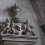England Trip 2013 – Day 1 | Salisbury Cathedral-1608