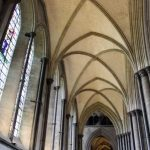 England Trip 2013 – Day 1 | Salisbury Cathedral-1606