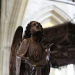 England Trip 2013 – Day 1 | Salisbury Cathedral-1603