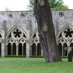 England Trip 2013 – Day 1 | Salisbury Cathedral-1604