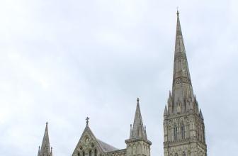 England Trip 2013 – Day 1 | Salisbury Cathedral-1593