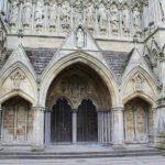 England Trip 2013 – Day 1 | Salisbury Cathedral-1613