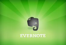 Tech Tuesday | Coming Soon: Context Booster for Evernote-1664