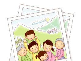 Motivation Monday | Remembering Family-1705