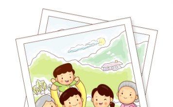 Motivation Monday   Remembering Family-1705