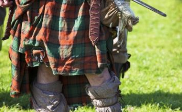 Rebels Orders and the Battle of Culloden 1746-2013
