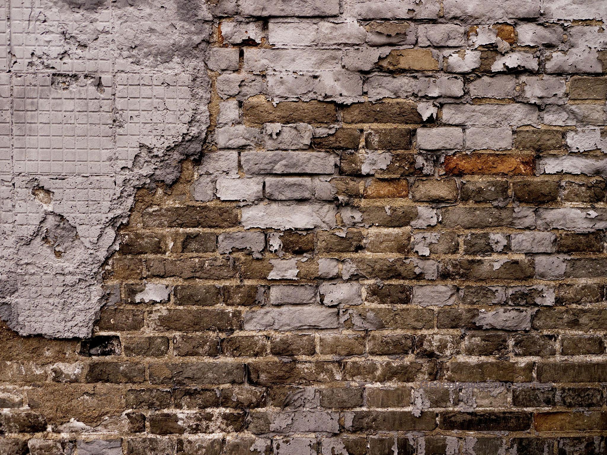 wp-content/uploads/2015/03/10-derelict-brick-wall.jpg