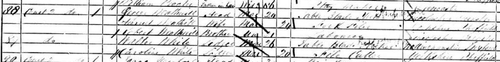 1861WalterWhite
