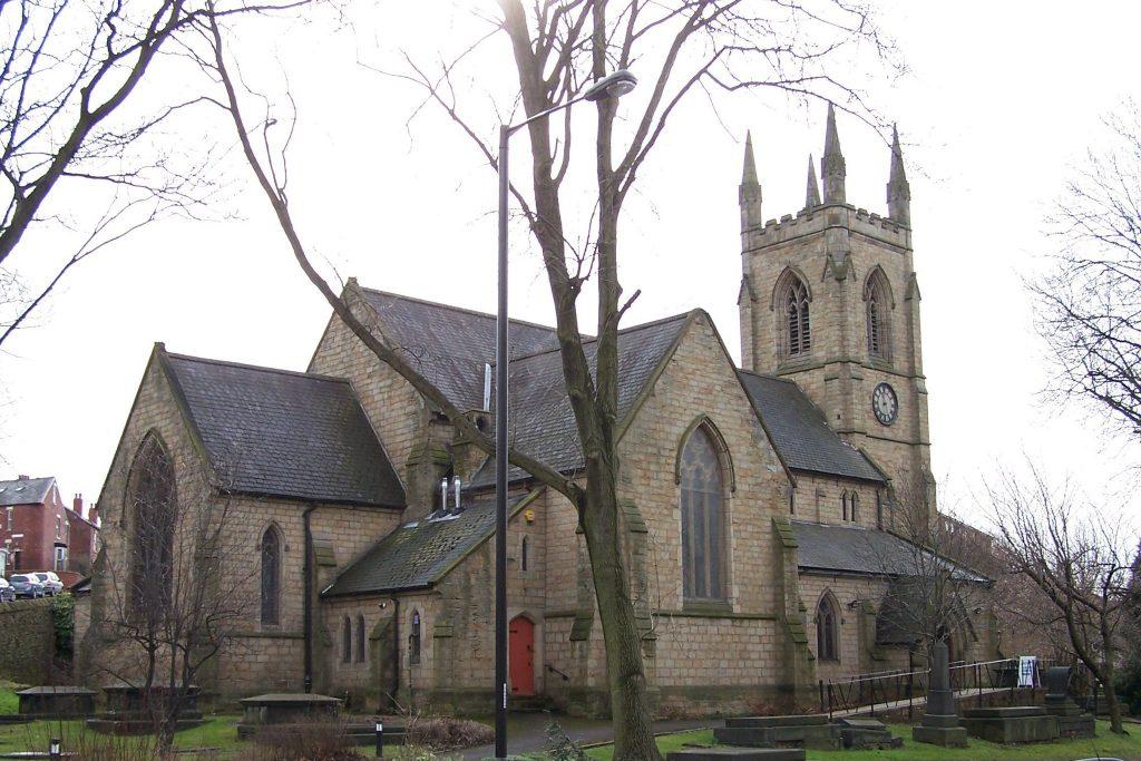 Christ_Church,_Pitsmoor,_Sheffield_-_1_-_geograph.org.uk_-_1738458