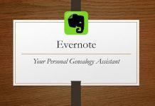 Evernote Presentation-2901