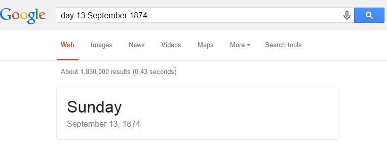 GooglePerpetual