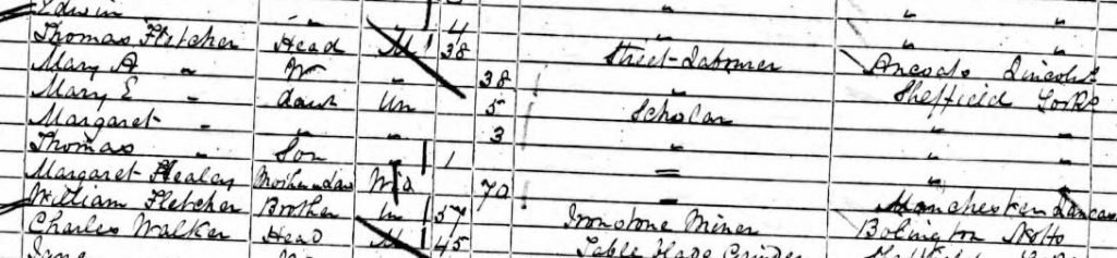Class: RG 9; Piece: 3492; Folio: 47; Page: 23; GSU roll: 543140
