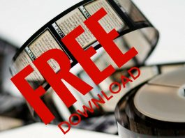 Free Microfilm
